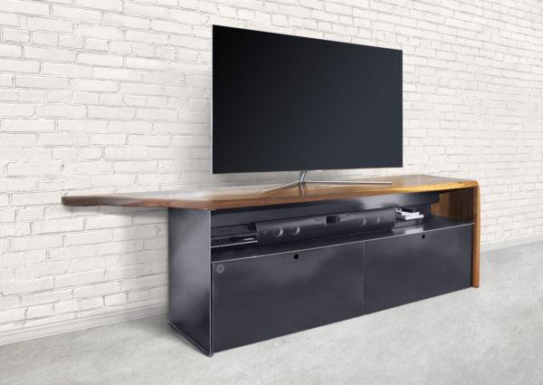Steel-Craft - Sideboard - Seite