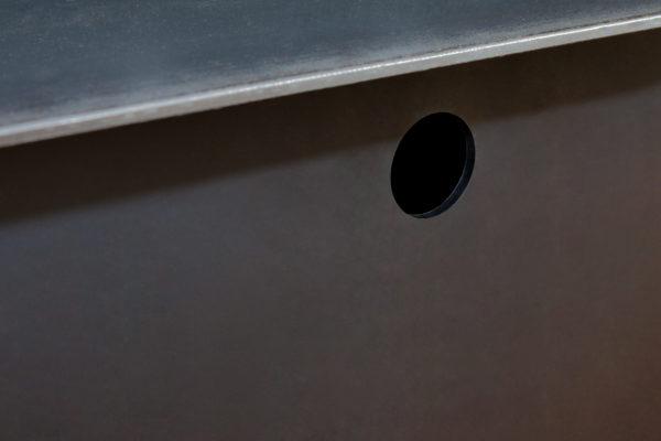 Steel-Craft - Sideboard - Schublade